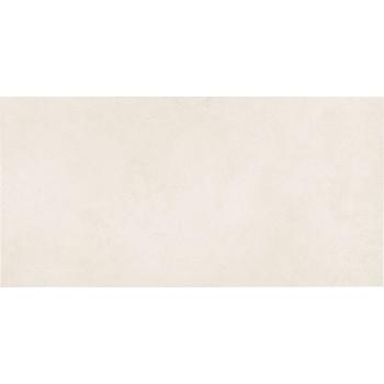 Blinds white 598x298