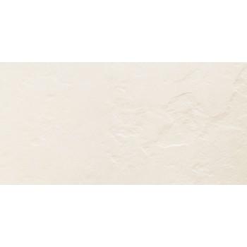 Blinds white STR 598x298