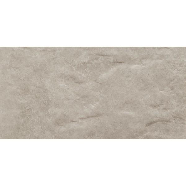 Blinds grey STR 598x298