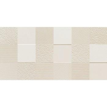 Blinds white STR 1 598x298