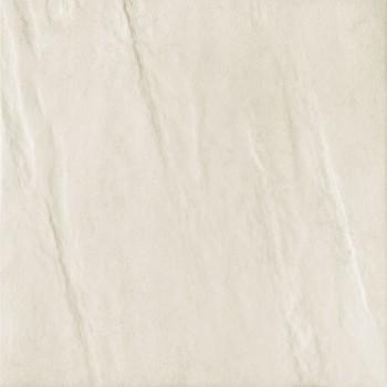 Blinds white STR 448x448