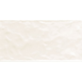 Amalia white STR 608x308