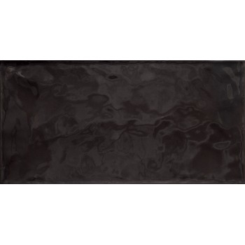 Amalia black STR 608x308