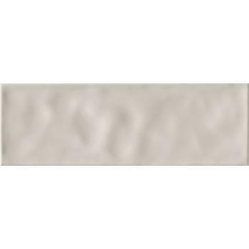 Amalia bar grey STR 237x78