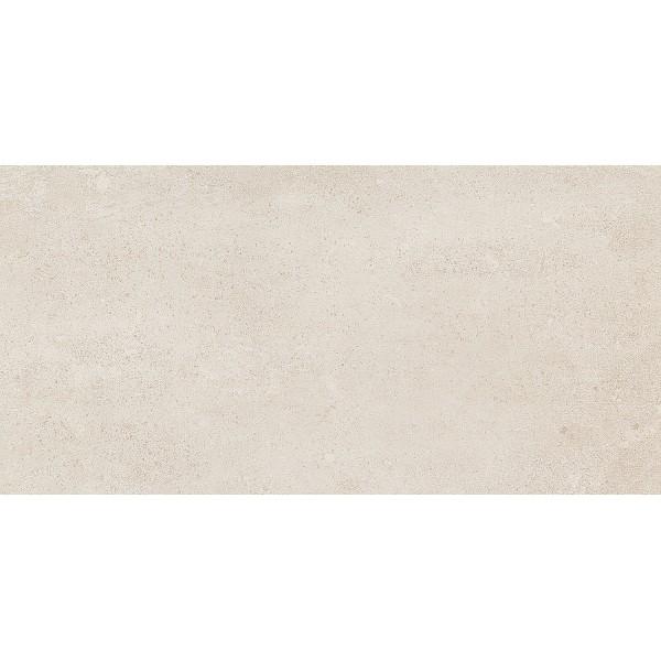 Sfumato grey 598x298