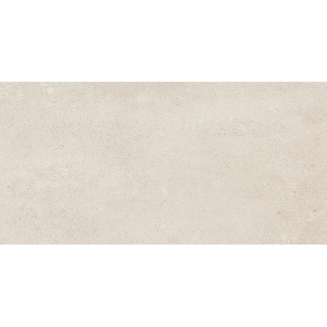 Sfumato grey 59,8x29,8