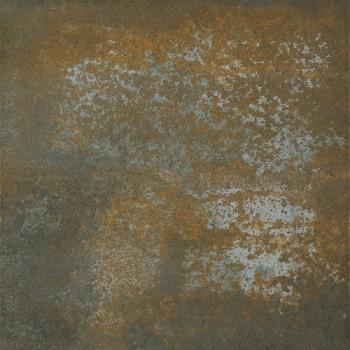 Lamiera Brown 59,8x59,8