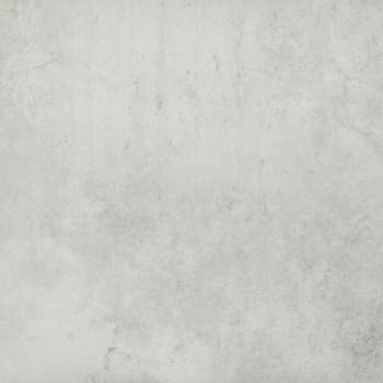 Scratch Bianco mat  59,8x59,8 cm