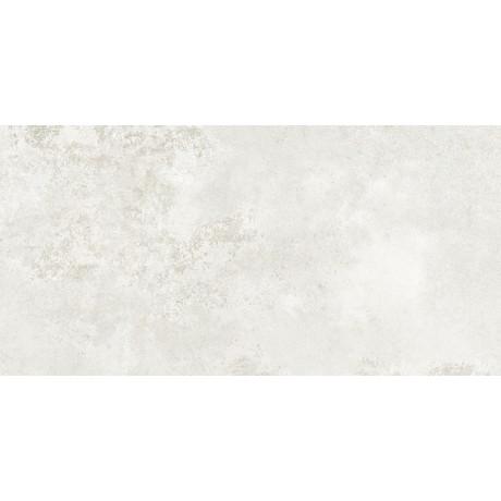 TORANO WHITE MAT 119,8X59,8 GAT.I