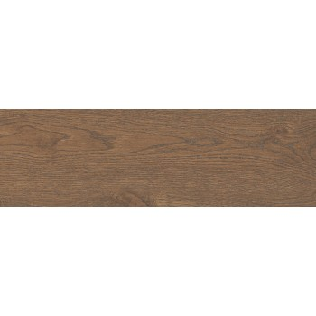 ROYALWOOD BROWN 18,5x59,8