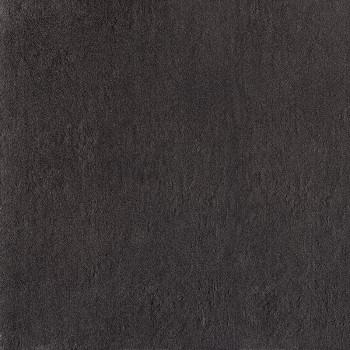 Industrio Anthrazite (RAL D2/000 2000) 798x798
