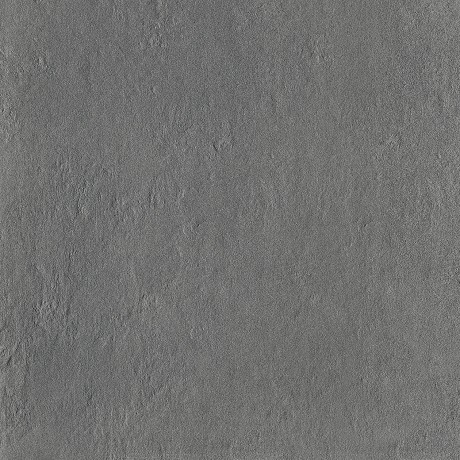Industrio Graphite (RAL D2/000 4500) 79,8x79,8