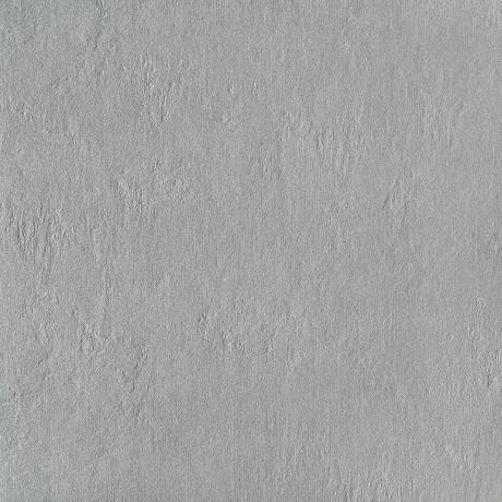 Industrio Dust (RAL E3/830-3) 79,8x79,8 GAT.I