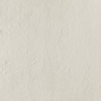 Industrio Light Grey (RAL K7/9002) 798x798