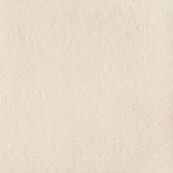 Industrio Ivory (RAL E3/780-1) 798x798