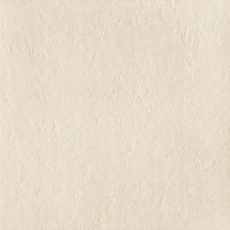 Industrio Ivory (RAL E3/780-1) 79,8x79,8