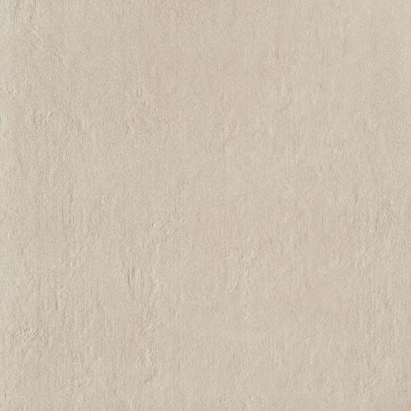 Industrio Cream (RAL D2/085 8010) 79,8x79,8