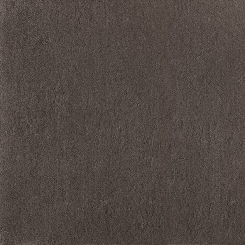 Industrio Dark Brown (RAL D2/060 4005) 798x798