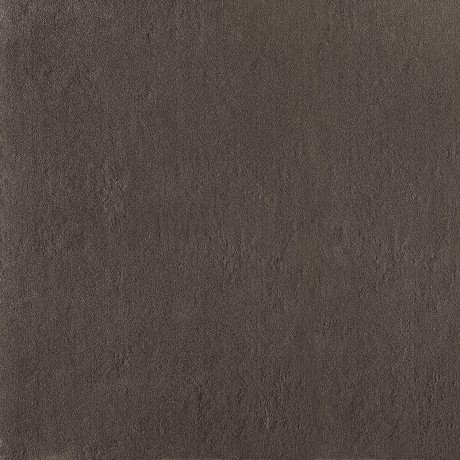 Industrio Dark Brown (RAL D2/060 4005) 79,8x79,8