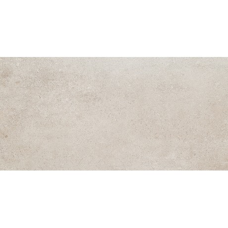 Sfumato graphite 59,8x29,8