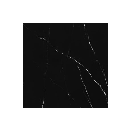 CH MAVROS BLACK POLER GRS-308 60X60 G.1