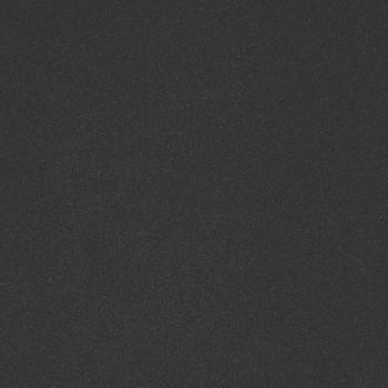 Galactic Black GRS.304B 60√ó60