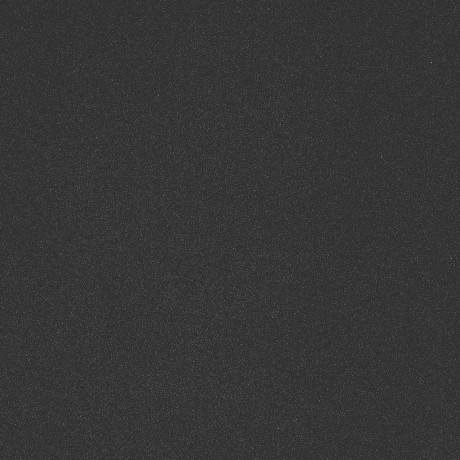 Galactic Black GRS.304B 60X60 GAT.I