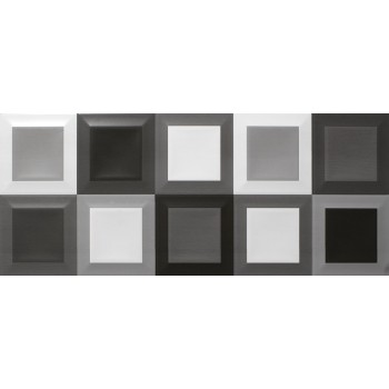 Mellow Grey GL.217B.WL 60√ó25