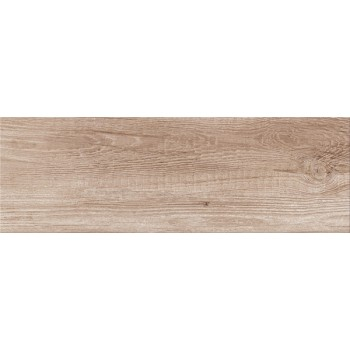 FOREST SOUL BEIGE 20X60 G.I