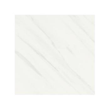 TASOS GRES REKTYFIKOWANY 59X59