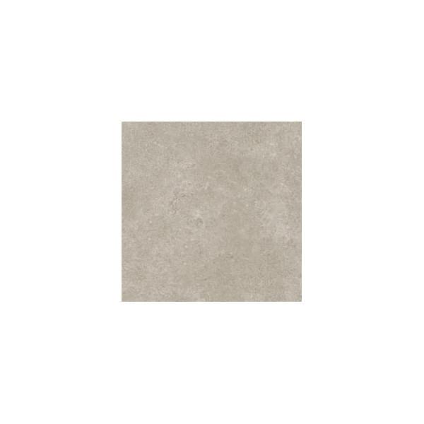 ICON GREY GRES REKTYFIKOWANY 59X59