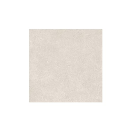 ICON PEARL GRES REKTYFIKOWANY 59X59
