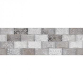 MYSTERY LAND STRUCTURE 20X60 G.1
