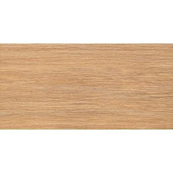 Brika wood 448 x 223