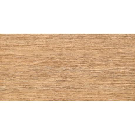 Brika wood 44,8x22,3 GAT.I