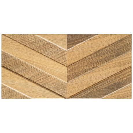 Brika wood STR 44,8x22,3 GAT.I