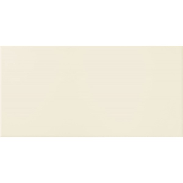 Brika white 448 x 223