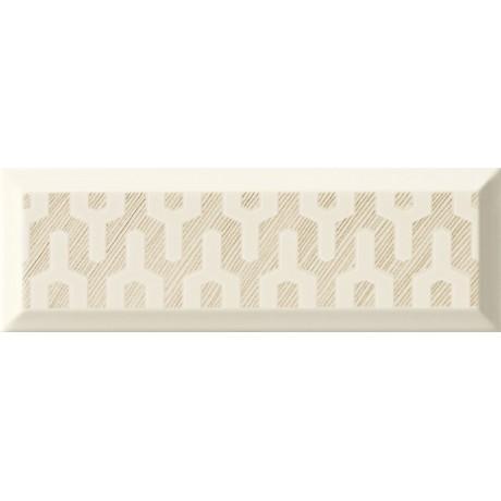 Brika bar patchwork 23,7x7,8 Dekor ścienny (6 różnych wzorów pakowanych losowo) GAT.I