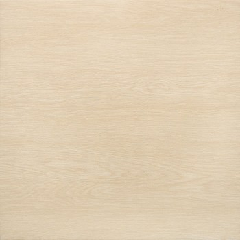 Moringa beige 45x 45