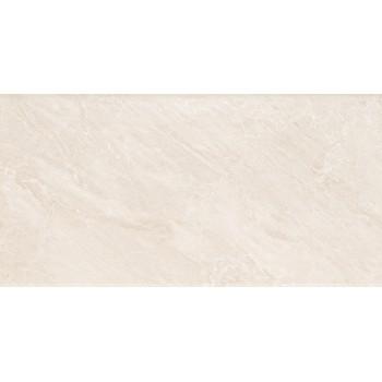 Jant white 608 x 308