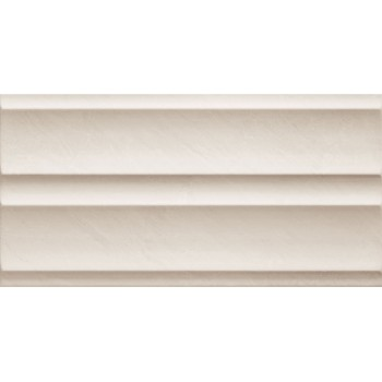 Jant white STR 608 x 308