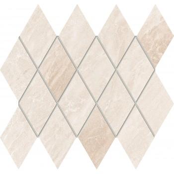 Jant white 262 x 218