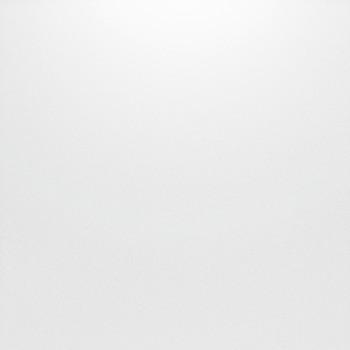 Cambia white lappato 59,7x59,7