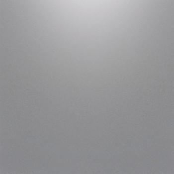 Cambia gris lappato 59,7x59,7