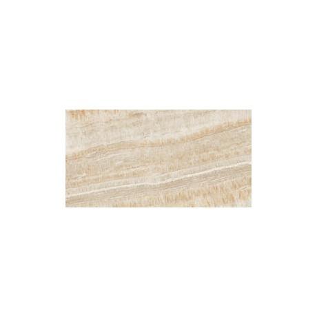 WARM NATURAL GRES POLER REKTYFIKOWANY 60X120