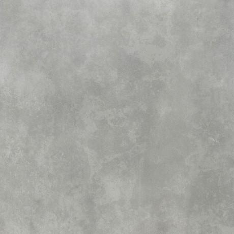 Apenino gris 59,7x59,7