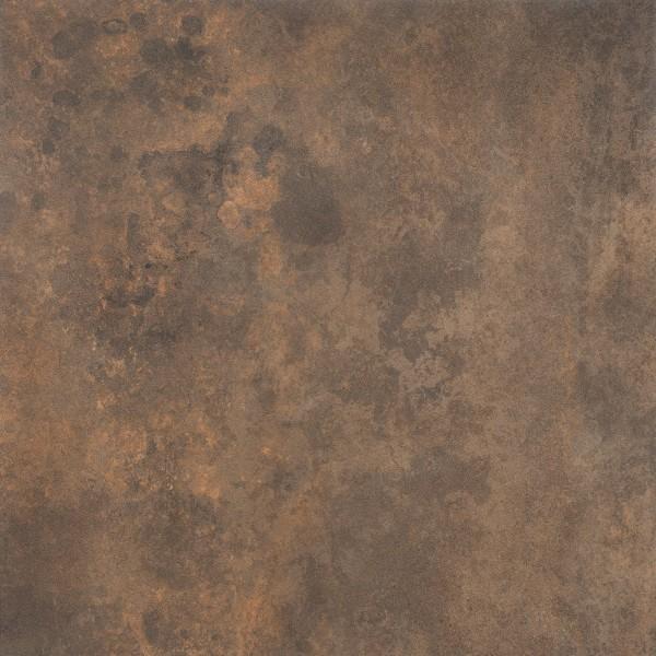 Apenino rust 59,7x59,7