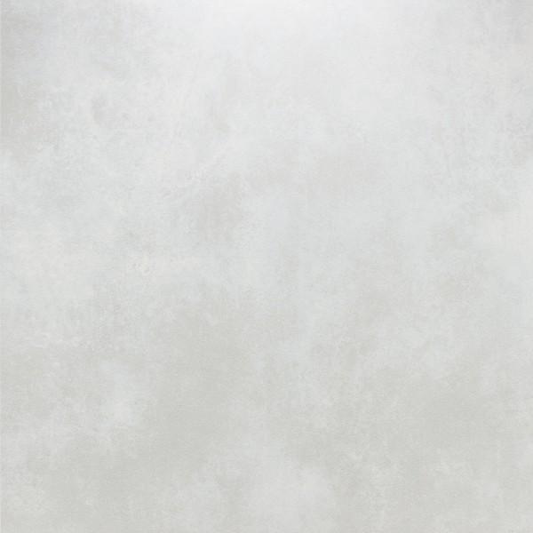 Apenino bianco lappato 59,7x59,7