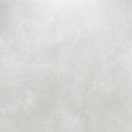 Apenino bianco lappato 59,7x59,7 GAT.I