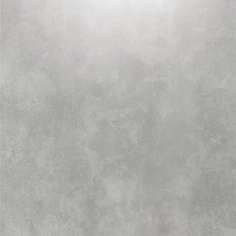 Apenino gris lappato 59,7x59,7 GAT.I